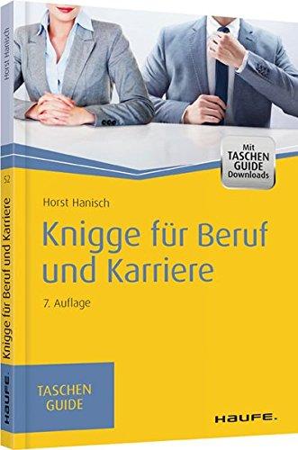 knigge-fr-beruf-und-karriere-haufe-taschenguide
