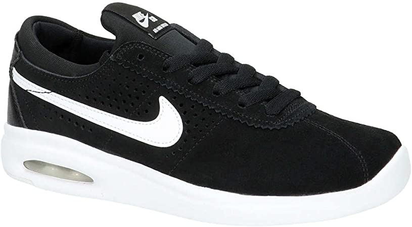 Nike Kinder Skateschuh Air Max Bruin Vapor Leather (GS