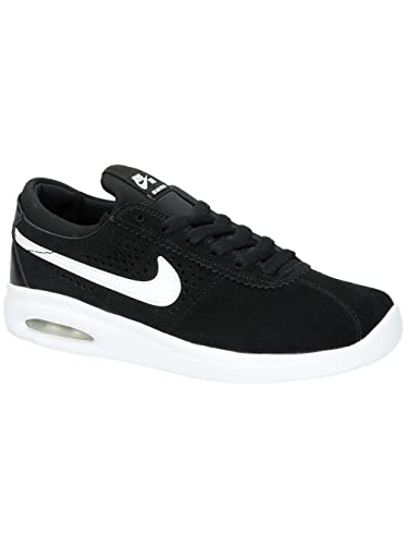 bd4ec3c2d6e759 Nike SB Air Max Bruin Vapor (GS) 922867 Kid s Skateboarding Shoes (4.5Y