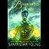 Borrowed Ember (Fire Spirits Book 3)