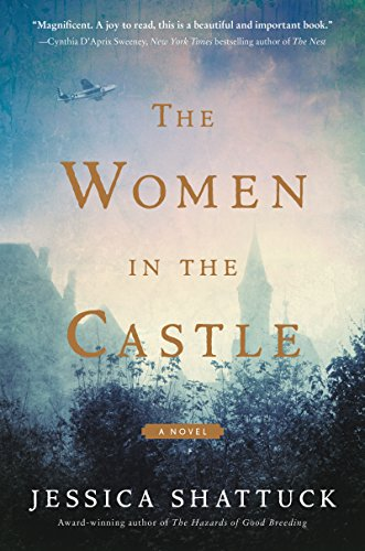 the-women-in-the-castle-a-novel