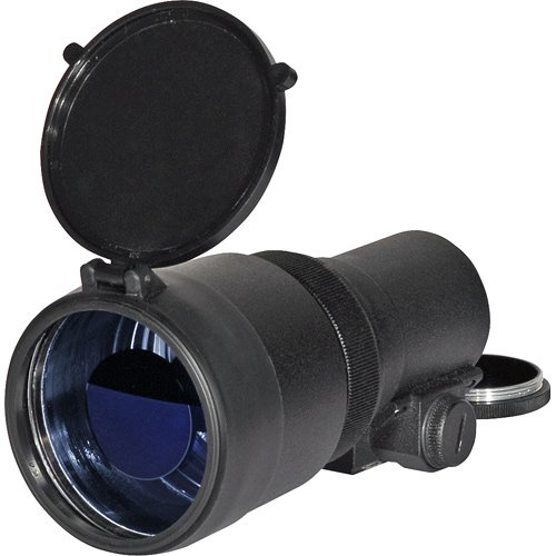 ATN PS22-CGT 2ND GENERATION CGT DAY/NIGHT WEAPON SIGHT