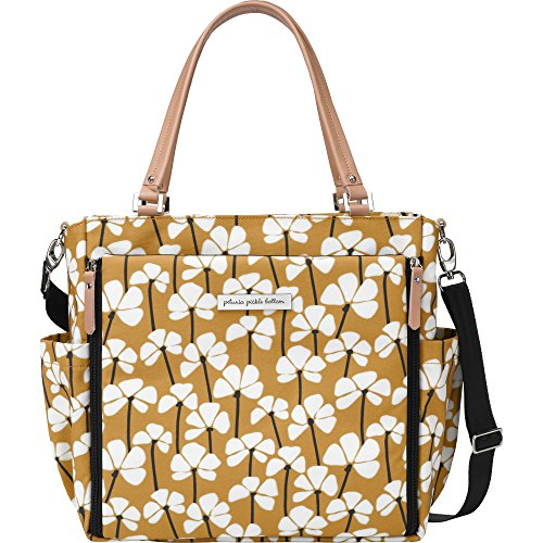 Petunia Pickle Bottom City Carryall, Meandering in Middleton