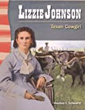 Lizzie Johnson, Heather E. Schwarts, 0606318550
