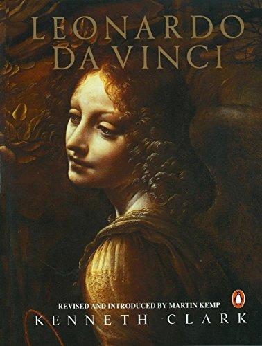 Leonardo da Vinci: Revised Edition