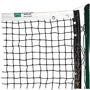 Collegiate Pacific Paddle Tennis Net