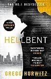 Hellbent: A Dark Conspiracy. An Innocent Victim