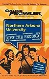 Northern Arizona University, Matt MacDonald, 1427402582