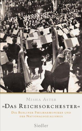 »Das Reichsorchester«