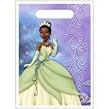 Princess and the Frog Treat Bags (8)