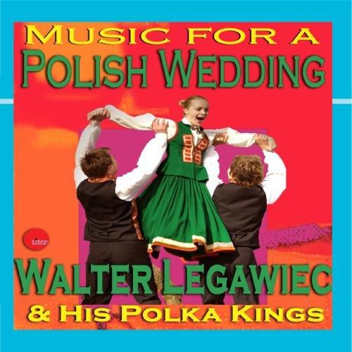 (Music For A polish Wedding)