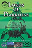 Lords of Darkness, R. Billy, 1462027245