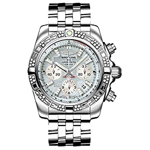 Breitling Chronomat 44 AB0110AA/G686-375A