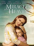 DVD : Miracles From Heaven
