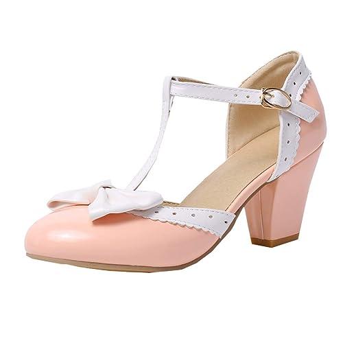 Schuhe für Damen | Halbschuhe und High Heels | H&M AT