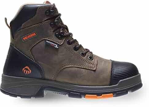 ada78e3a933 Shopping Wolverine - Top Brands - M - Shoes - Uniforms, Work ...