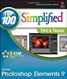 Photoshop Elements 9, Rob Sheppard, 0470919604