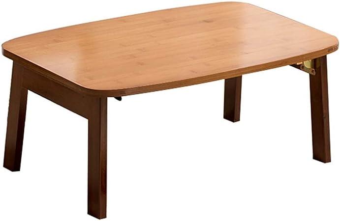Tavoli Pieghevoli Per Bambini.Tavolini Bassi Scrivania Pieghevole Per Bambini Casa Tavolo Di