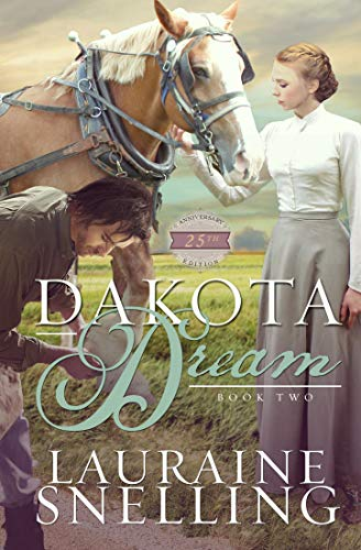 Pdf Religion Dakota Dream (Dakota Series Book 2)