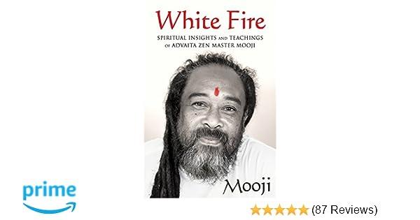 Sri Mooji Re Introduces Self Inquiry – Backroomdigital