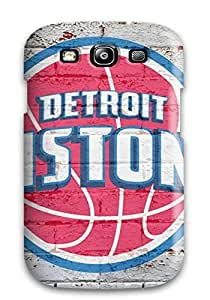 8250592K946631328 detroit pistons basketball nba (24) NBA Sports & Colleges colorful Samsung Galaxy S3 cases