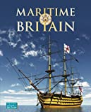 img - for Maritime Britain (The Pitkin History of Britain) book / textbook / text book