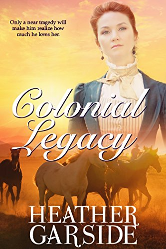 colonial-legacy-the-kavanaghs-book-2