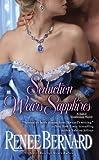 Seduction Wears Sapphires (Jaded Gentleman)