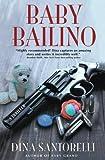 download ebook baby bailino (baby grand) pdf epub