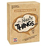 Patch Products Nasty Things Game