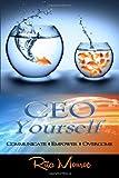 CEO Yourself, Rita Monroe, 1499384769