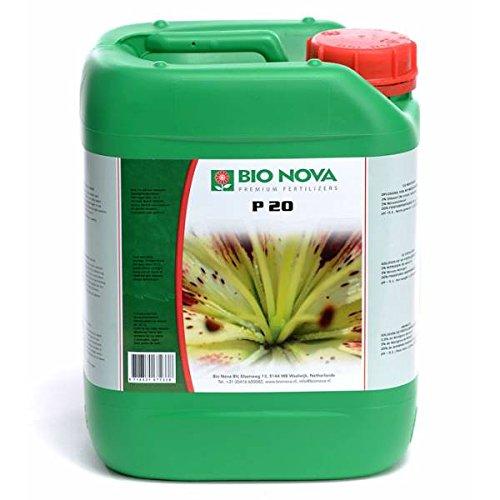bionova P 20% mit Phosphor 5L