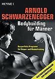 Bodybuilding für Männer.