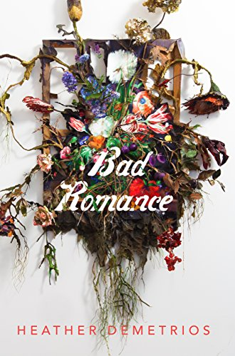Download for free Bad Romance