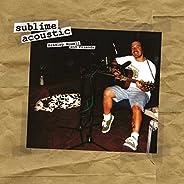 Acoustic: Bradley Nowell & Friends