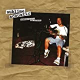 Acoustic: Bradley Nowell & Friends [LP]