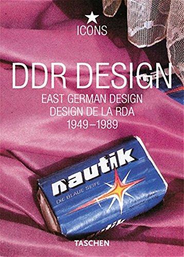 DDR-Design (Icons)