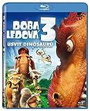 Doba ledova 3 - Usvit dinosauru (Ice Age: Dawn of the Dinosaurs)