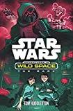 Star Wars: The Dark (Star Wars: Adventures in Wild Space)