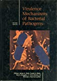 Virulence Mechanisms of Bacterial Pathogens, Roth, James, 1555810853