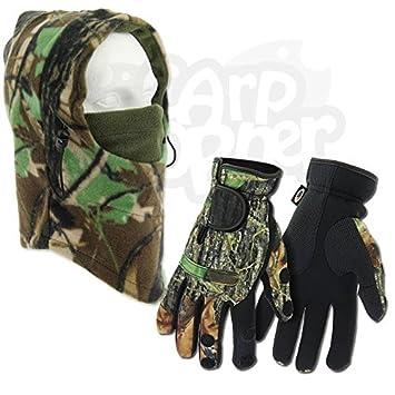 8c72df0dbcef25 Angeln-grün Neopren-Handschuhe Mit Zusammenfaltbar Finger + De luxe ...