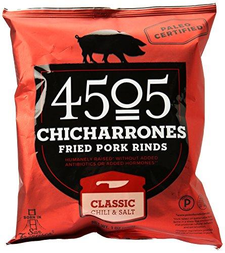 4505 meats - 7