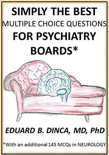 Abpn Psychiatry Board Eligibility