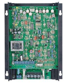 - KB Electronics, 8800, KBRG-225D, 0-90VDC, 1.5 HP, Chassis, DC Drive