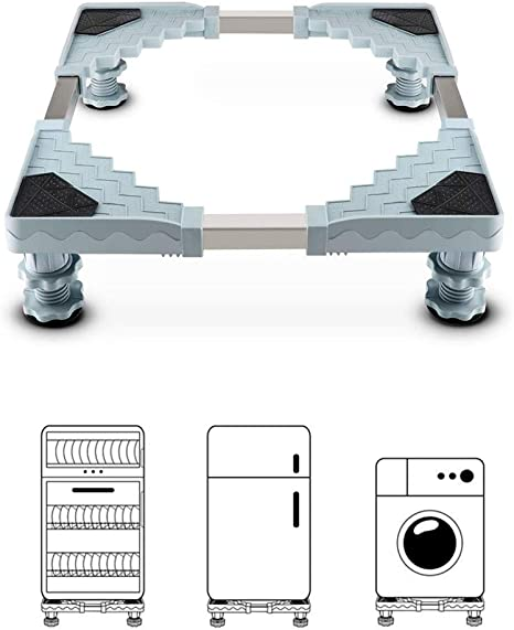 Pedestal Para Lavadora, Queta Base de Pedestal Para Lavadora ...
