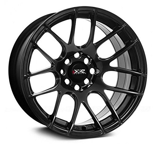 g37 coupe rims - 7