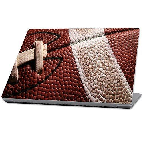 最適な価格 MightySkins Protective [並行輸入品] Durable and Unique Vinyl Decal wrap Durable cover B078968RBZ Skin for Microsoft Surface Laptop (2017) 13.3 - Football Brown (MISURLAP-Football) [並行輸入品] B078968RBZ, J.herself:262ff604 --- a0267596.xsph.ru