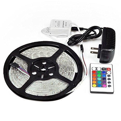 LED Camper Awning Lights: Amazon.com