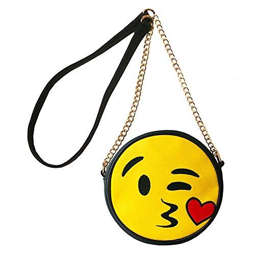 Olivia Miller Crossbody Handbag Shoulder product image