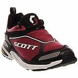 Scott Running Women's Winterrunner-W Walking Shoe,Purple/Black,7.5 C US Review